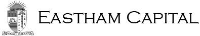 Eastham Capital logo